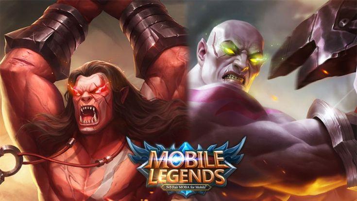 Tips dan Trik Menggunakan Balmond Mobile Legends