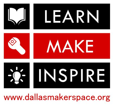 Dallas Makerspace | A Community Workshop