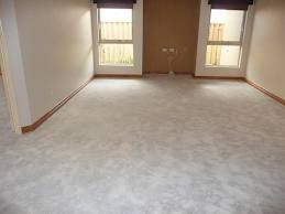 Tiles removal service @ggasbestos.com.au. Contact online to get better service. Perth, Western Australia  Mob: 0424 316 734