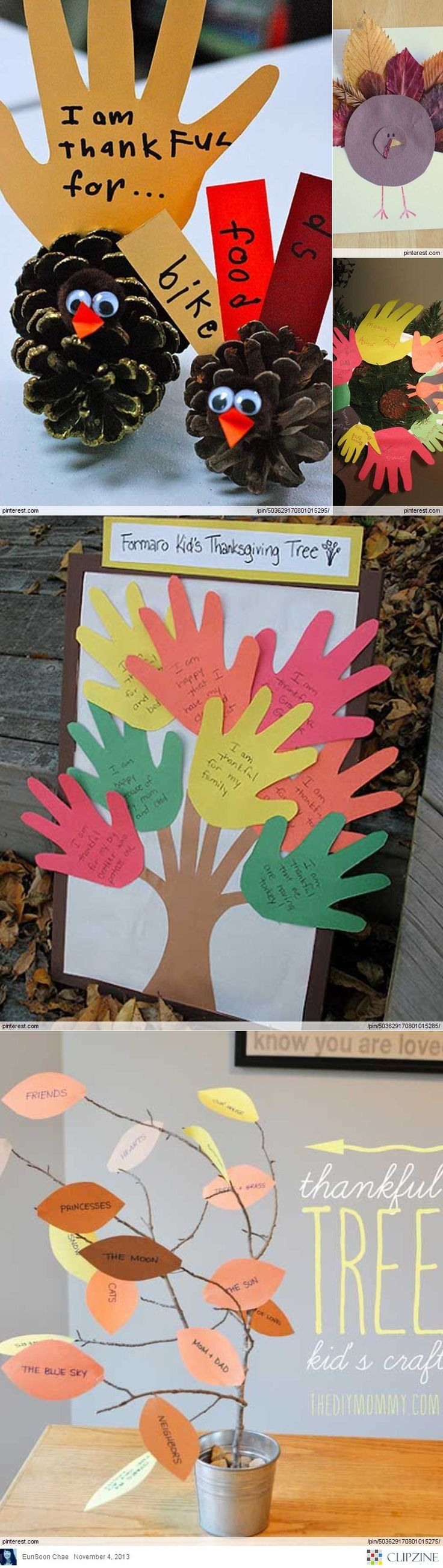 thanksgiving awesome books for kids pinterest