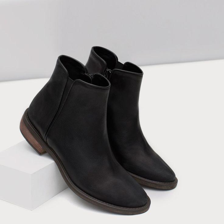 Chaussures - Bottines Sachet fSLvuH4