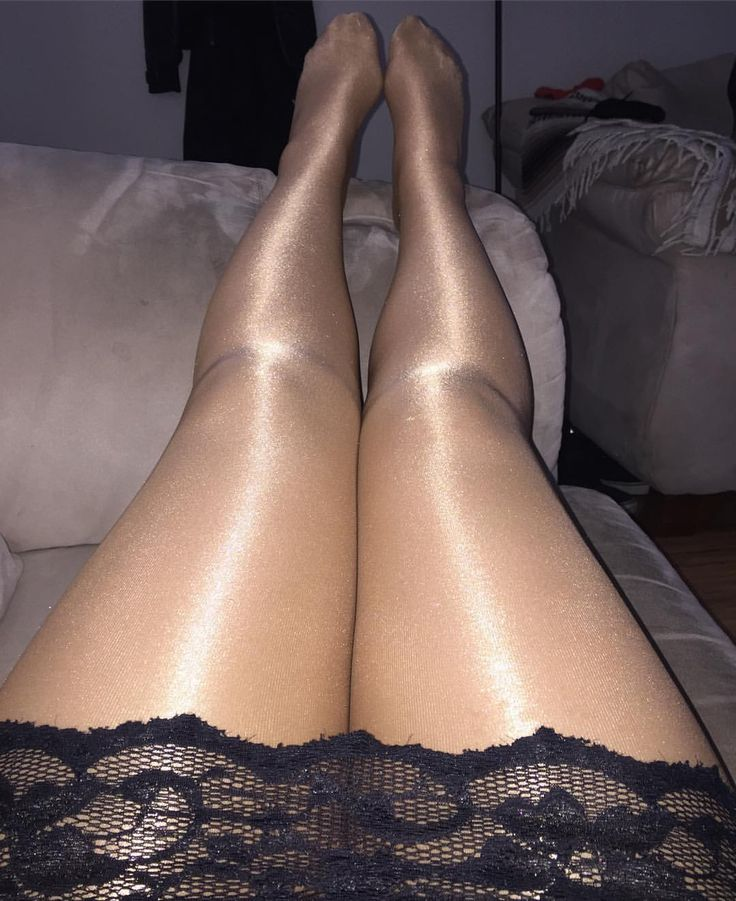 Fashion Pantyhose All Types 54