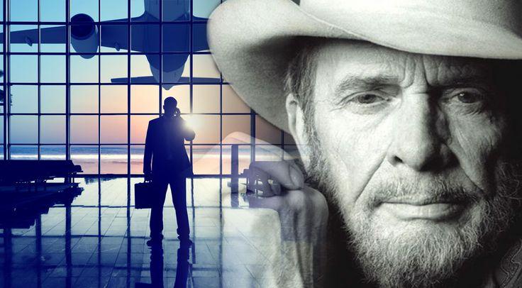 Merle haggard Songs - Merle Haggard - Silver Wings (WATCH) | Country Music Videos and Lyrics by Country Rebel http://countryrebel.com/blogs/videos/18327987-merle-haggard-silver-wings-watch
