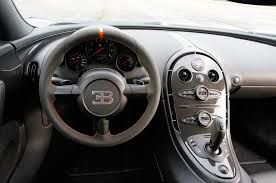 """Képtalálat a következőre: """"bugatti veyron"""""""