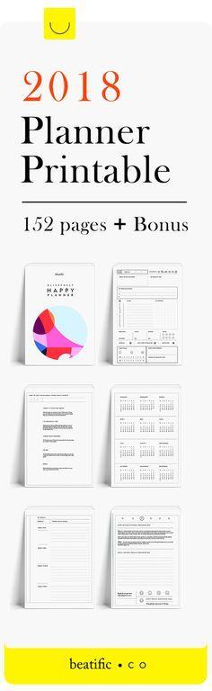 Best 25+ Weekly planner printable ideas on Pinterest Weekly - printable monthly planner
