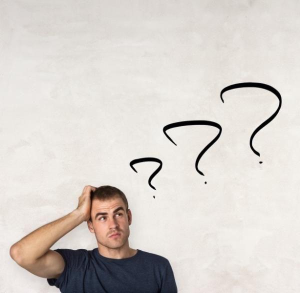Cómo mejorar la comprensión lectora - 9 pasos - unComo
