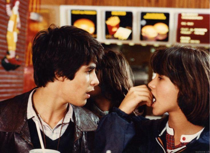 La Boum (1980) | Film-Szenenbild
