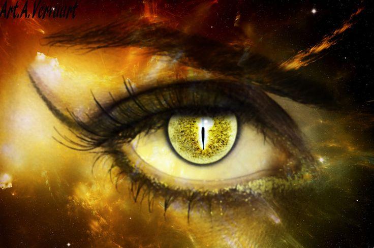evil eye 1963 jaana lets fall in love 2006 songs