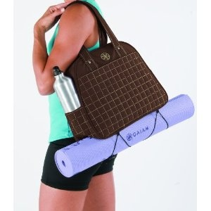 87 Best Images About Yoga Mat Bag On Pinterest Balloon