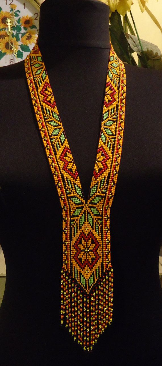4001 Best Images About Bead Loom And Patterns On Pinterest