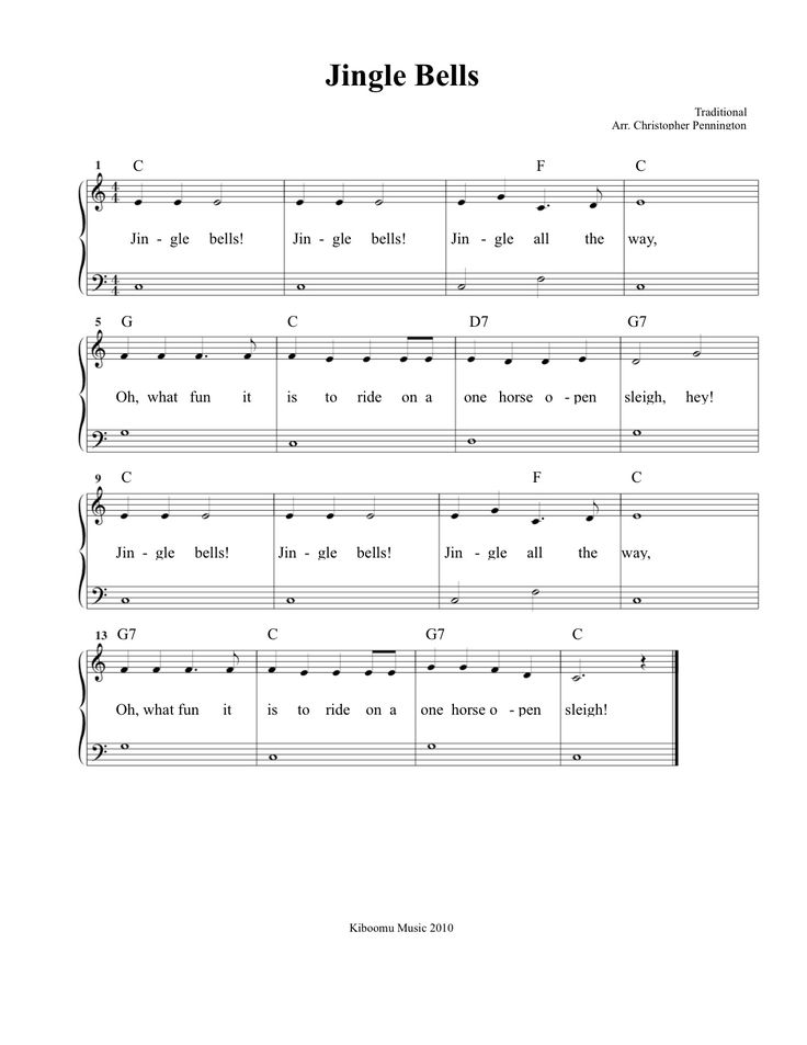 jingle bells violin sheet with letters 38 best sheet images on sheet 423