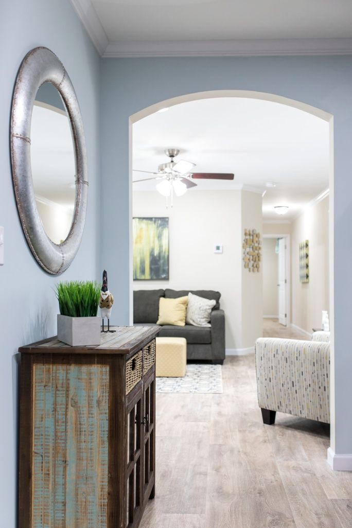 54 best Clayton Homes Amenities images on Pinterest | Clayton ...