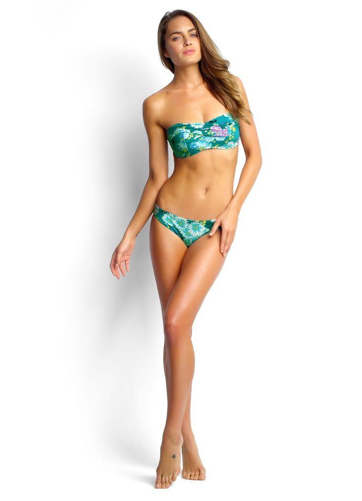 65 besten Swimwear: Seafolly Bilder auf Pinterest | Bademode ...