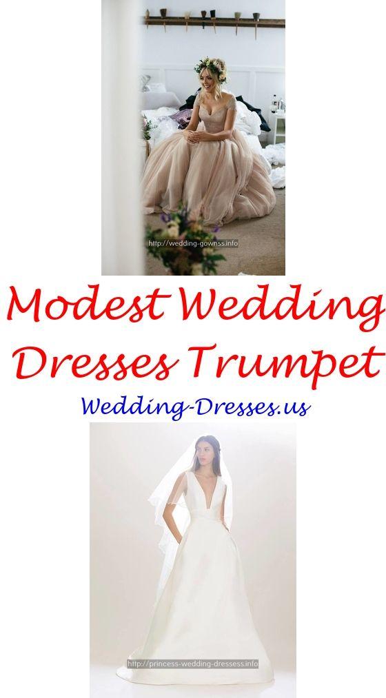 Tulle wedding gowns 2017 - wedding gowns a line beach.cowboy wedding dresses 4887348868