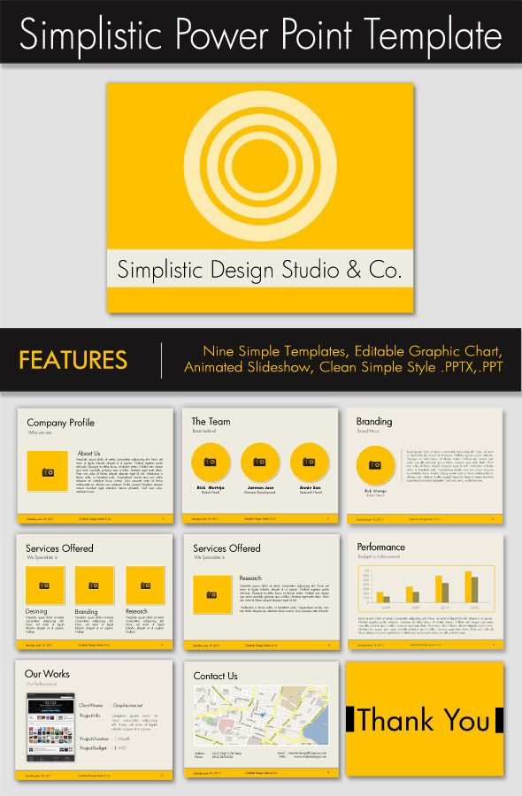 Best Interactive Pdf Images On   Page Layout