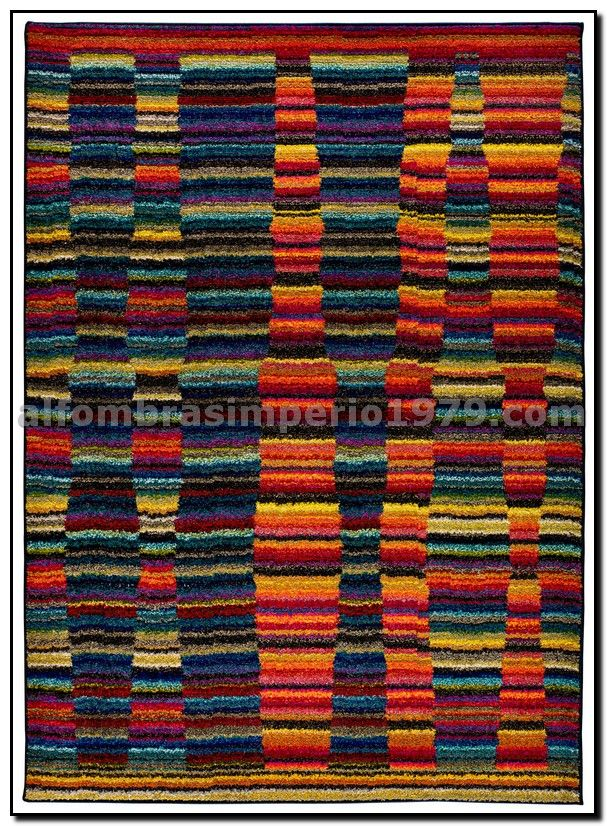 Las 25 mejores ideas sobre alfombras baratas en pinterest - Alfombras grandes baratas ...