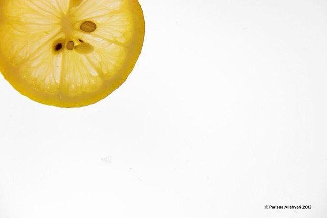 #fruit #lemon #lime #yellow #minimal