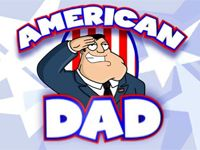Here you can watch the american dad online and it is really great since it plays every full episode that American Dad has. It is all live streaming so i hope you enjoy. American Dad fans will love this TV channel.