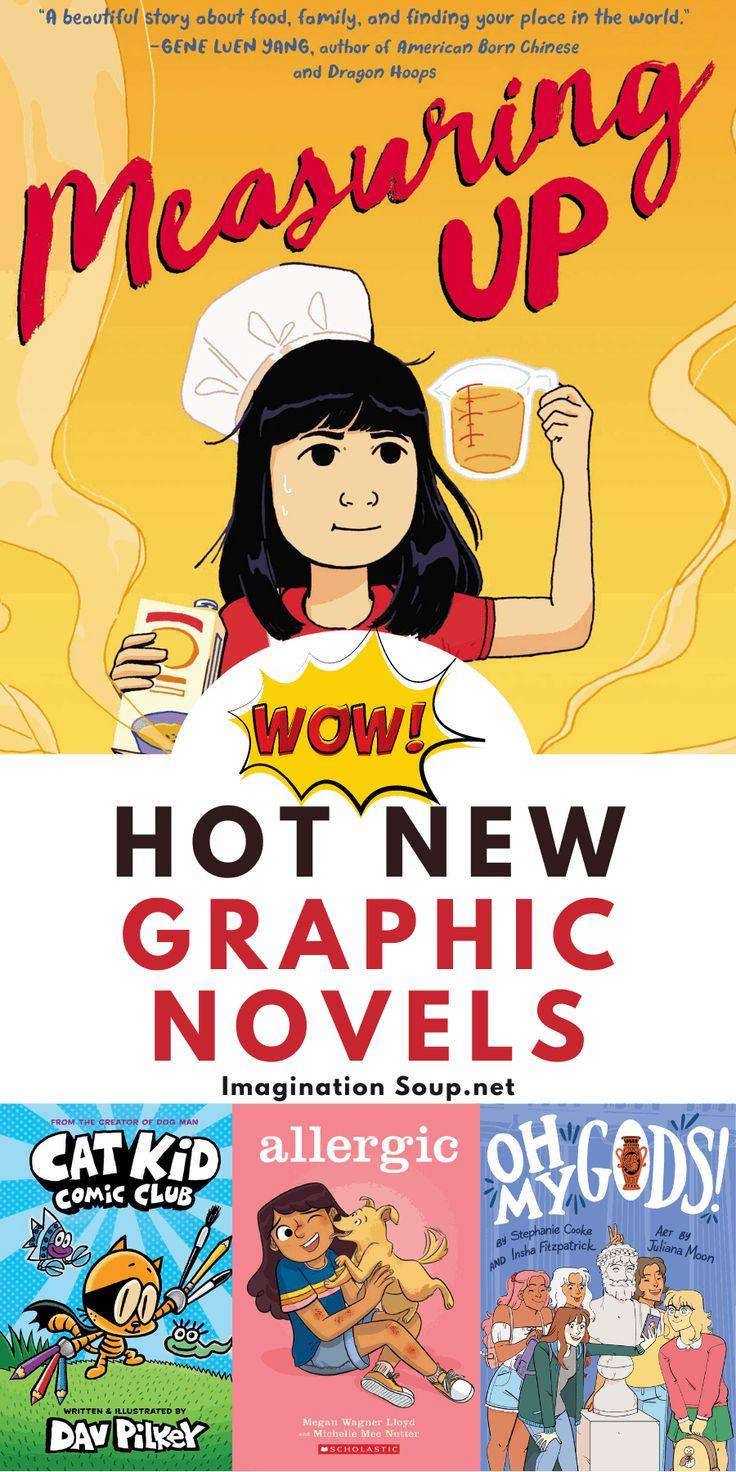 900 Children S Books Ideas In 2021 Books Childrens Books Easy Chapter Books