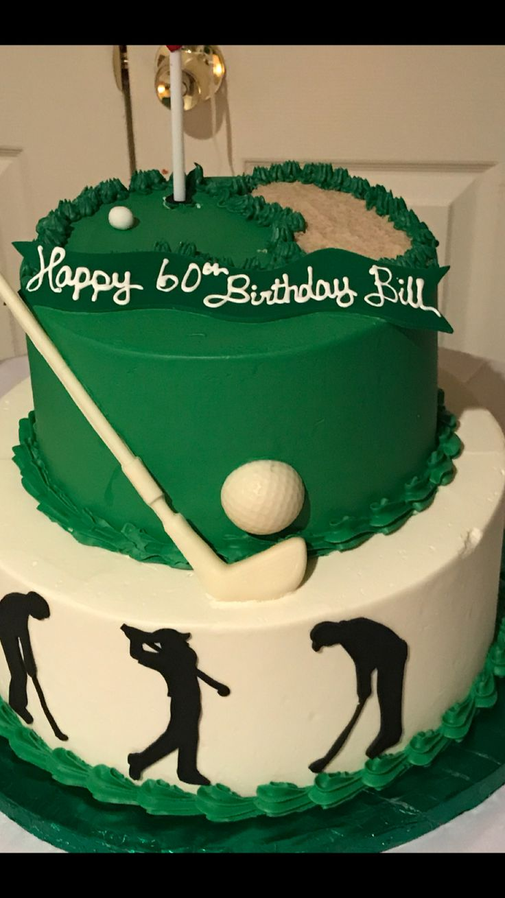 60th birthday cake ideas best 25 60th birthday cakes ideas on black 1170