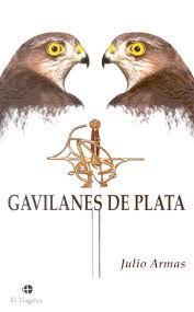 Gavilanes De Plata