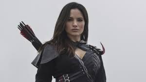 Katrina Law Height, Weight, Age, Affairs, Wiki & Facts Biography Born Name Katrina Law Nickname Katrina Occupation Actor, pageant contestant Personal Life Age (as in 2016) 31 years old Date of birth 1 January 1985 Place of birth Deptford, New Jersey, USA Nationality American Ethnicity White Horoscope Cancer Height & Weight #Affairs #age #Katrina Law Height #Weight #Wiki & Facts