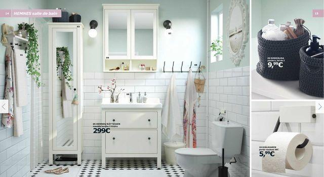 25 best Design salle de bains images on Pinterest Bathroom - Pose Brique De Verre Salle De Bain