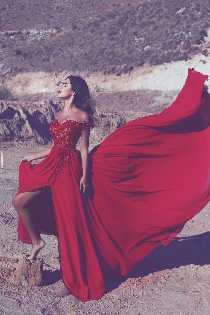 Mejores 347 imágenes de Red IS HOT en Pinterest | Hot, Botas y Calzado
