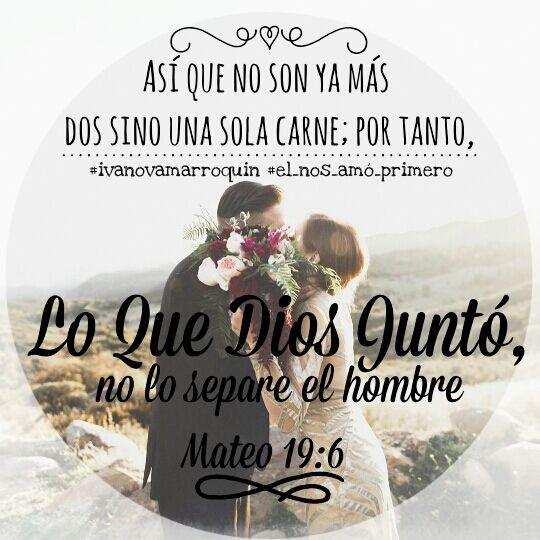 El Nos Amo Primero : Photo