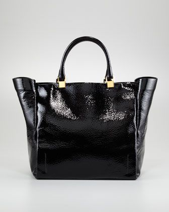 Lanvin #NMFallForward: Bags Lady Tots, Black Bags, Bags Purses Accesories, Totes Bags, Bags Bey, Rivers Totes, Handbags Addiction, Designers Bags, Moon Rivers