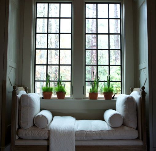 window seat cushions window seat cushion design richard tubb interiors d w e 31589