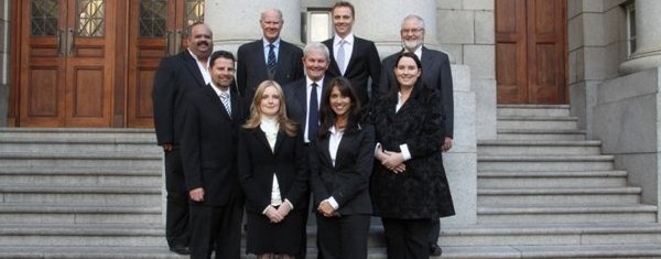 guthrie & rushton - cape town attorney