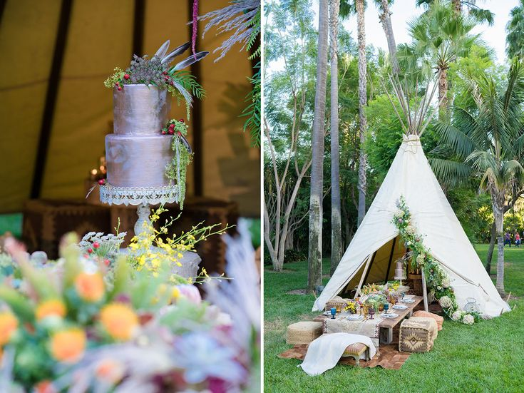 FORREST AND J.    with Archive Rentals and Flowers by Cina    Disney Wedding