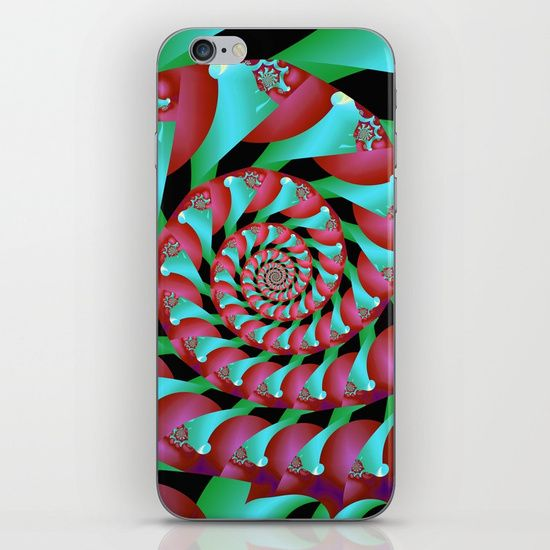 Best Phone Cases Wallets  Skins Images On Pinterest - Boat decals adelaide   easy removal