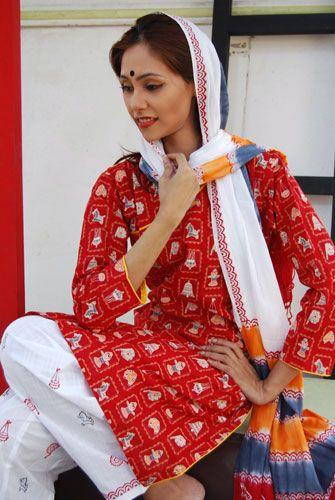Bangladesh Attire Bangladeshi Girls Fashion Dresses Bangladesh Women Fashion Salwar