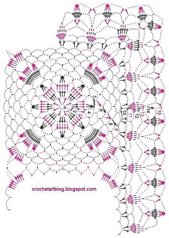 crochet+lace+doily+8+(1).jpg (570×800)