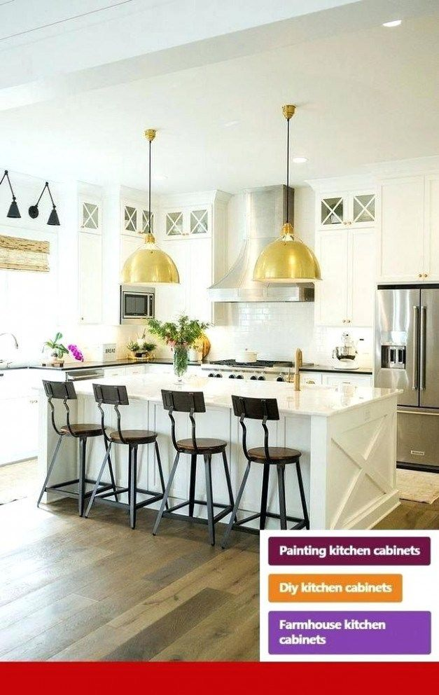 Learn The Truth About Painting Kitchen Cabinets Ireland In The Next 10 Seconds Painting Kit Painting Kitchen Cabinets Kitchen Design Kitchen Cabinets Ireland