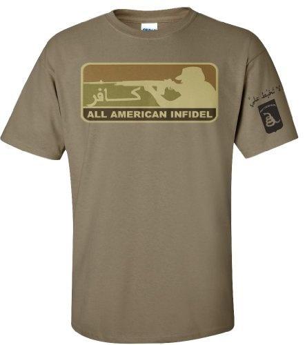 Coyote American Infidel T-Shirt Gadsden and Culpeper, http://www.amazon.com/dp/B00801Q9JC/ref=cm_sw_r_pi_dp_Cu0eqb0Y6W6YC