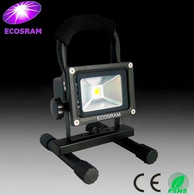 Rechargeable led floodlight 10W 8hours working time //griled.com/ & 98 best Rechargeable LED Flood Light 5W10W20W30W50W images on ... azcodes.com