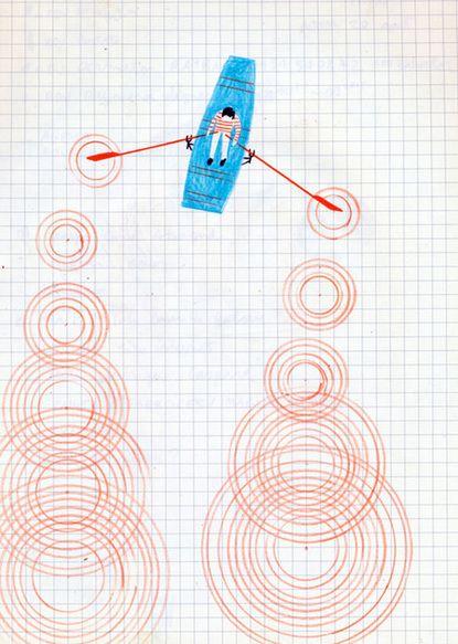 illustration, Aurelien Debat                                                                                                                                                                                 Mehr