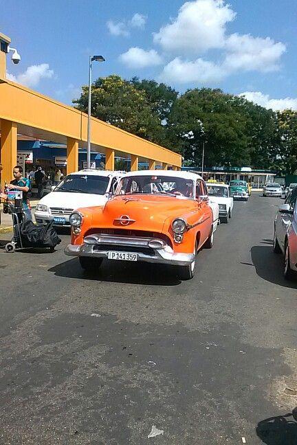 Oldsmobile.Cuba