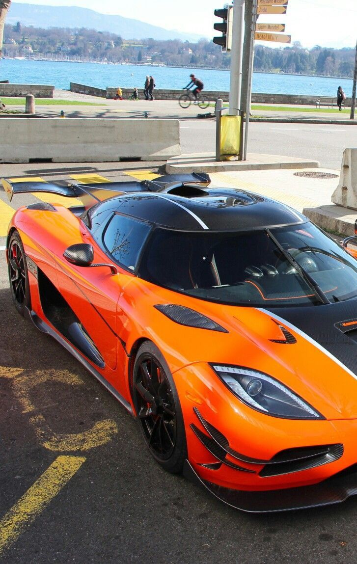 Koenigsegg Agera Xs Koenigsegg Sports Cars Luxury Sports Cars Bugatti