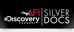 """SilverDocs 