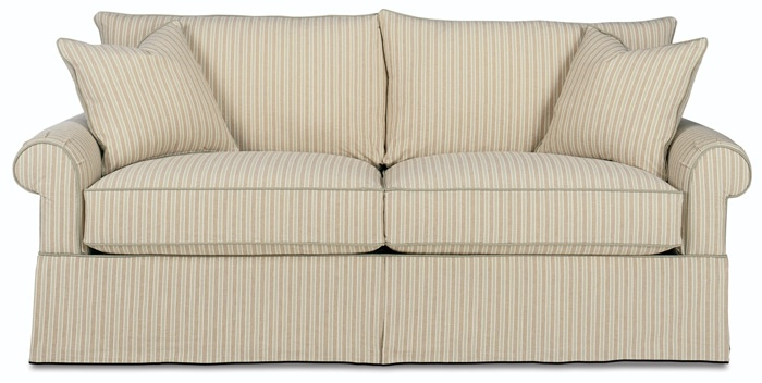 Nantuckit Furniture pany great couches