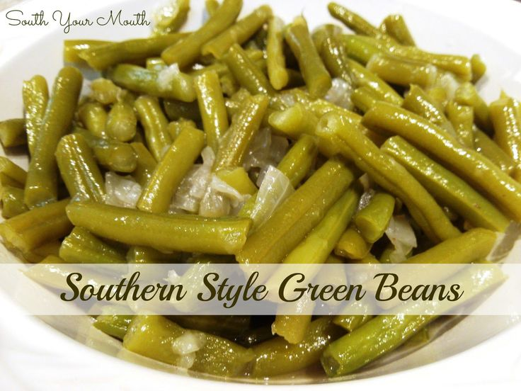 15 best images about vegetables green beans on pinterest for Best green vegetable recipes