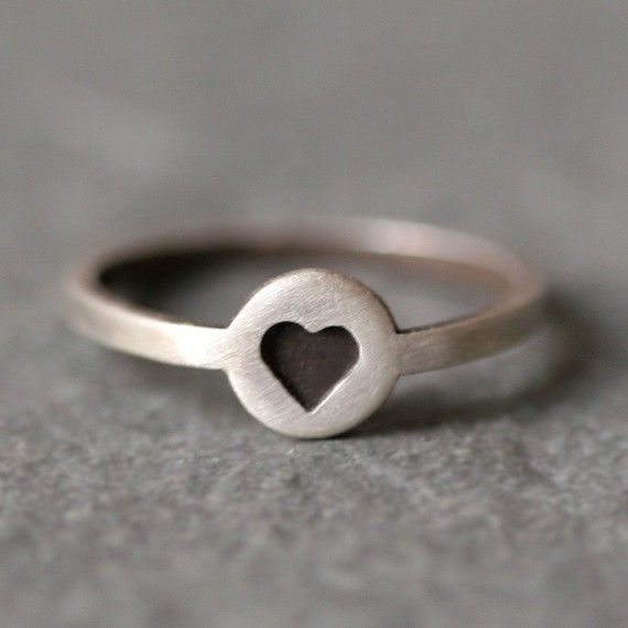 Hey, I found this really awesome Etsy listing at http://www.etsy.com/listing/61904474/black-heart-ring-in-sterling-silver