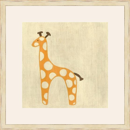 67 best Giraffe images on Pinterest | Giraffe art, Giraffes and Baby ...