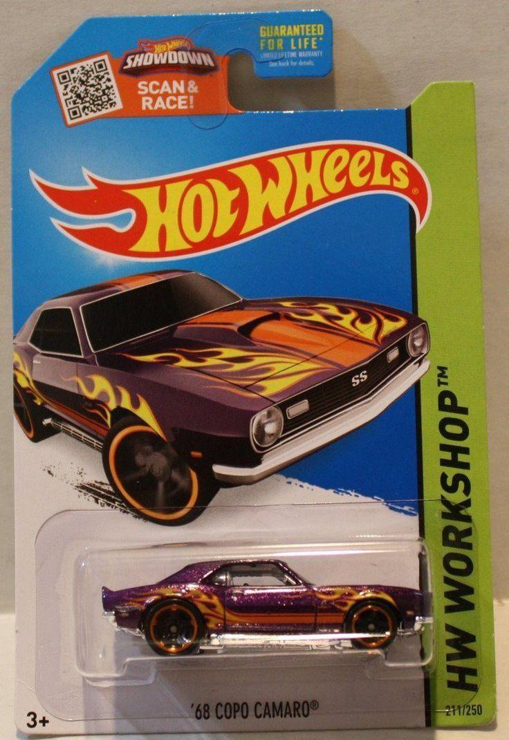 Pin By Mari On Hotwwels Hot Wheels Toys Hot Wheels Cars Toys Mattel Hot Wheels