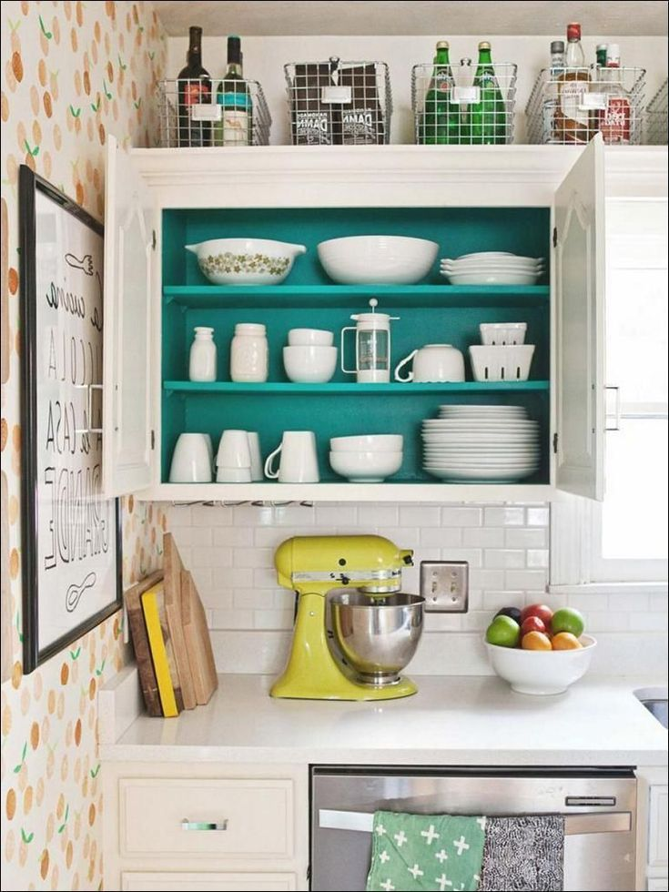 Kitchen:Cabinet Microwave Oven Small Under Cabinet Microwave Tall Microwave Cart Microwave Shelf Ideas Microwave Stand Stupendous Kitchen Cabinet With Microwave Shelf Image Ideas