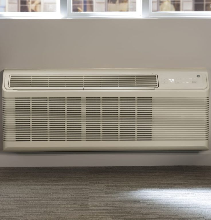 Best 25 Air Conditioners Ideas On Pinterest Window Air